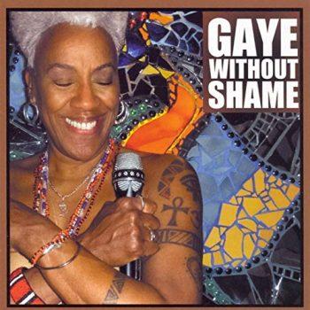 gaye-shame